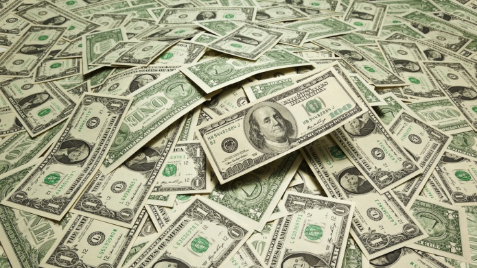 How growing your residual income can