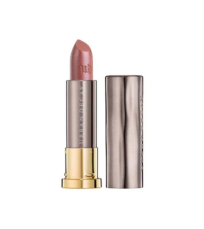 Urban Decay Vice Lipstick in Trance