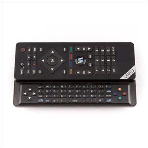 VIZIO Remote Control VUR10