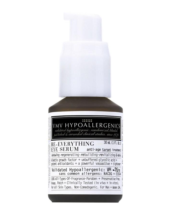 VMV Hypoallergenics Re-Everything Eye Serum