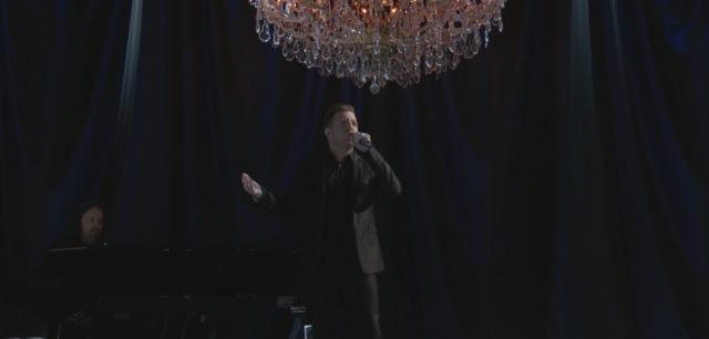 Ballads on The Voice