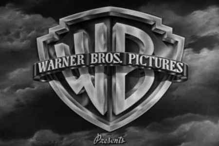 Harry Potter Magic pushes Warner Bros to $2 billion overseas