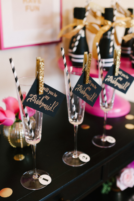 Genius Wedding Ideas From Pinterest 11