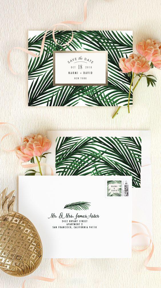Genius Wedding Ideas from Pinterest 9