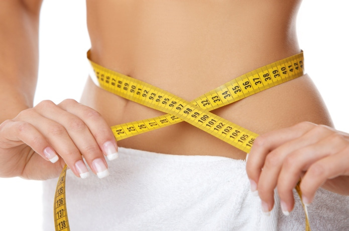 6 Crucial weight loss tips you