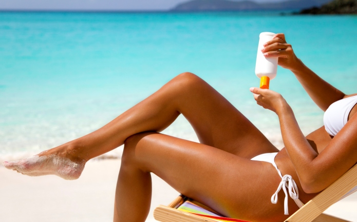 12 Melanoma facts that will make