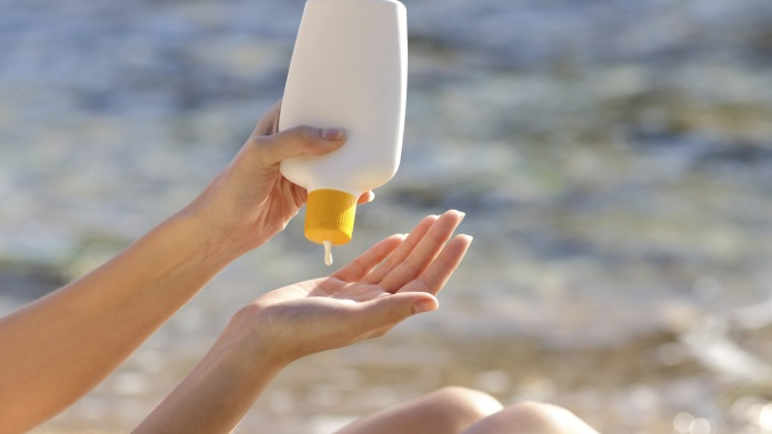 A complete sunscreen guide for summer