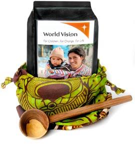 World Vision Canada gift catalogue | Sheknows.ca