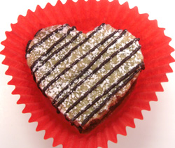 You Batter Believe Its Love cookies