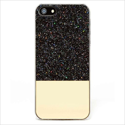 Zero Gravity iPhone case