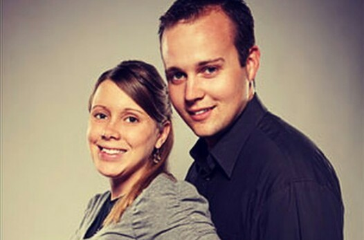 Anna Duggar sparks controversy over her