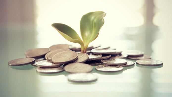 7 bank account-boosting things everyone should