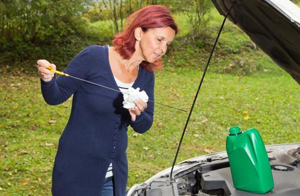 Car maintenance: DIY or leave it