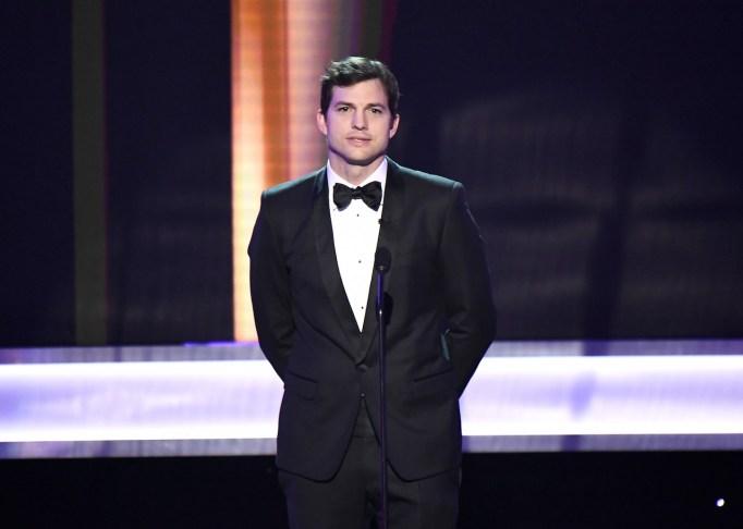 The Most Famous Celebrity From Iowa: Ashton Kutcher