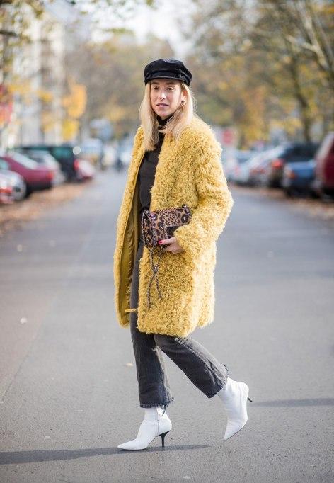Fashion Advice for Every Zodiac Sign | Leo