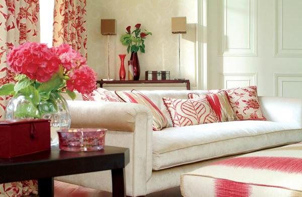 50 Cheap decorating tips: Part 2