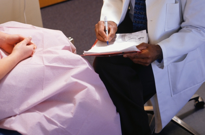 The questions a good gynecologist should