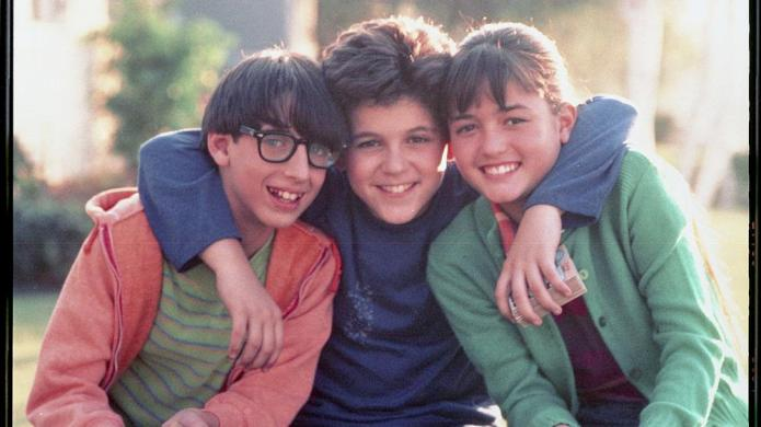 14 Quotes proving The Wonder Years