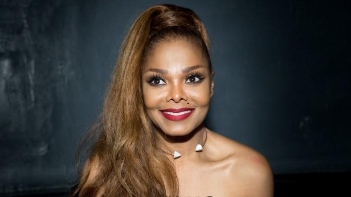 Janet Jackson & Ciara Took Their