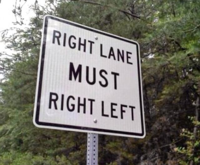 funny-road-sign-right-lane