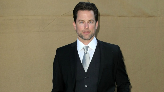 Y&R's Michael Muhney makes surprising admissions