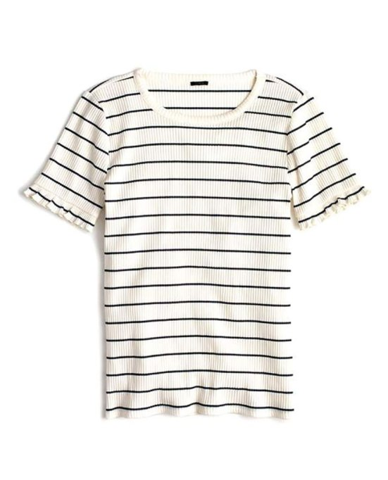 Things Every Woman Should Own by Age 30 | The Striped Tee