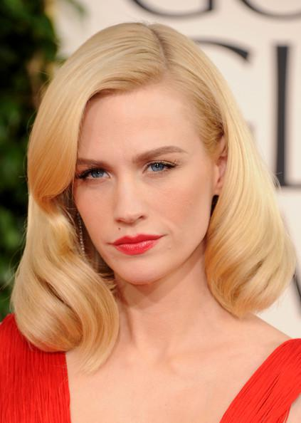 3 Hot red carpet beauty products