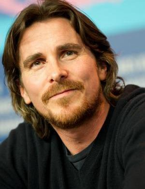Christian Bale, others speak out about