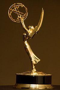 ABC soap operas lead the 2011