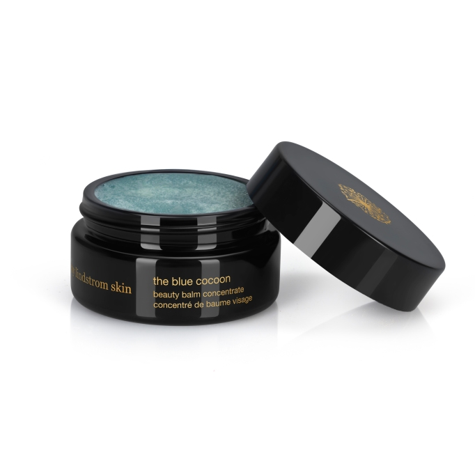 Skin Care Products Moms Love: May Lindstrom The Blue Cocoon Beauty Balm