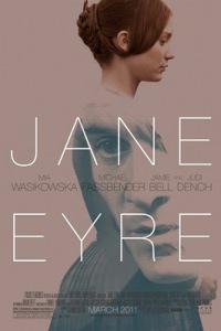 Jane Eyre trailer premieres