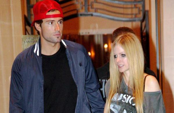 Brody Jenner files charges in bar