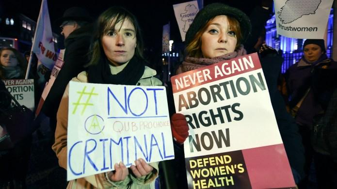 UK needs to revise its 'cruel,