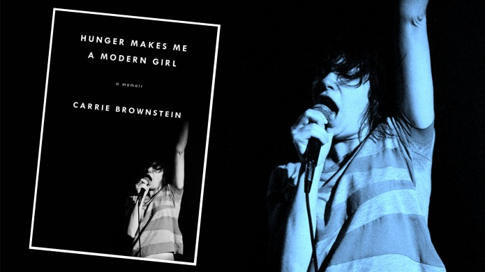 20 Best Carrie Brownstein quotes from