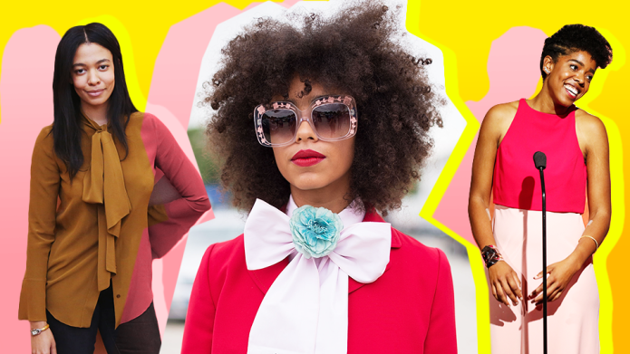 9 Young Black Creatives Who Are