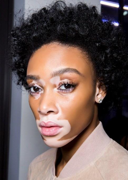 Summer Beauty Ideas For When It's Crazy-Hot | Major mascara