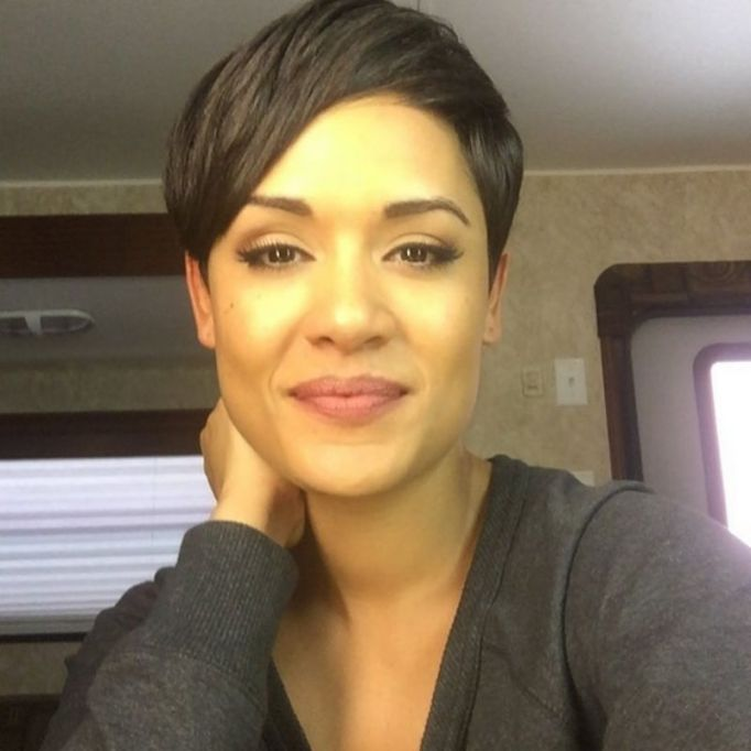 empire-season-2-fun-facts-grace-gealey