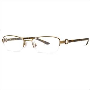 Ralph Lauren Tortoise Glasses