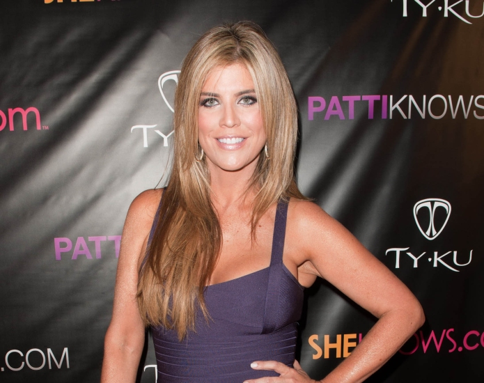 Ex-RHOM star's excuse for breaking is