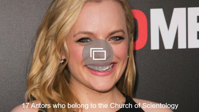 actors in scientology slideshow