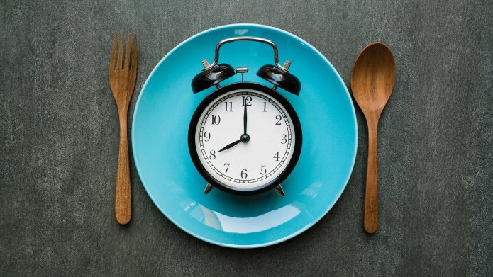 Does Intermittent Fasting Actually Work?