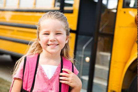 Do after-school snacks matter?