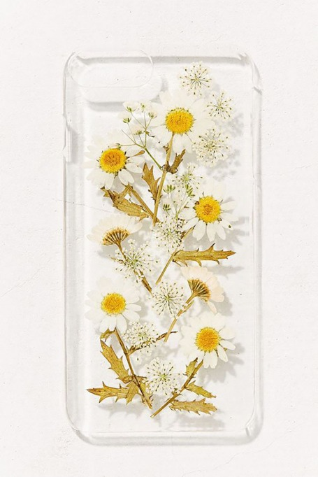 Oops a Daisy iPhone Case