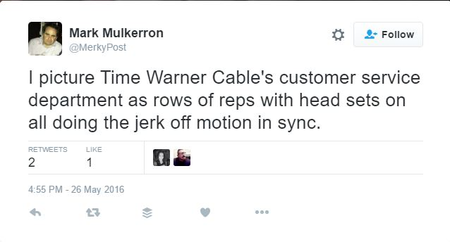 funny-cable-company-tweets-twc