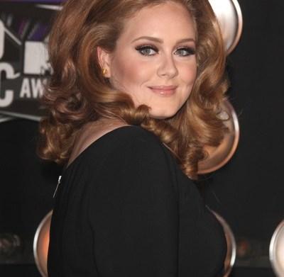 2011 MTV VMAs arrivals at the