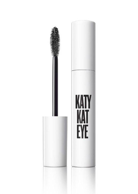 Katy Kat Eye Mascara