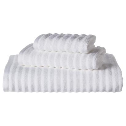 The best summer towel sets for