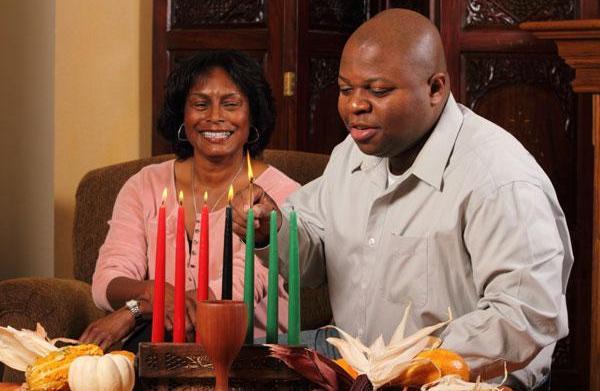Know your stuff: Celebrating Kwanzaa