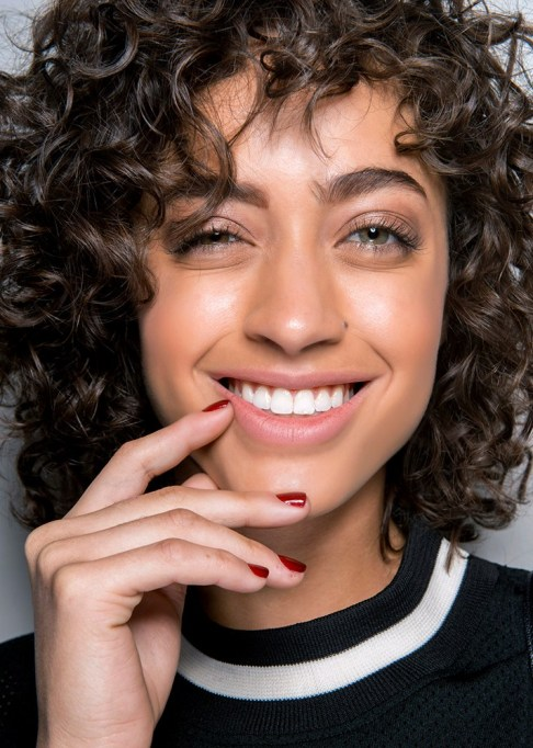 Summer Beauty Ideas For When It's Crazy-Hot |