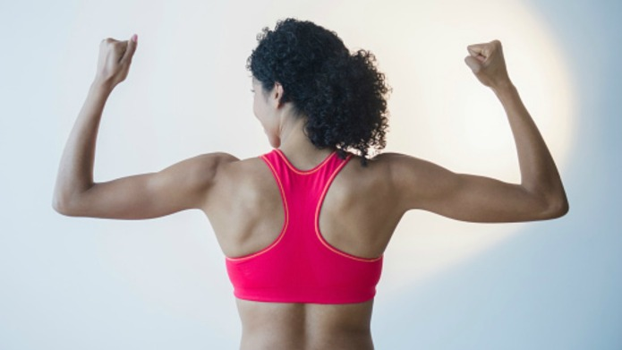 10 ways to get stronger bones